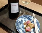 1restaurant_roppongi_tokyo_champagne_fleury