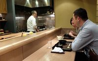 1restaurant_roppongi_tokyo_counter