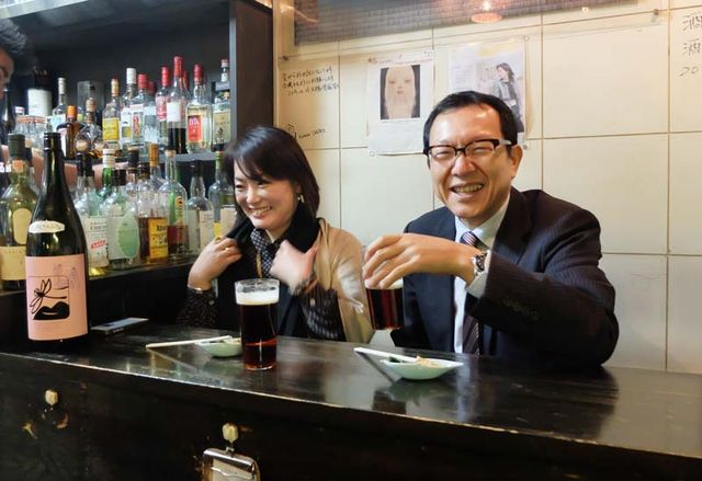 1nimosaku_tateishi_couple