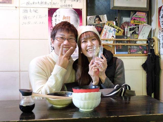 1nimosaku_tateishi_young_couple