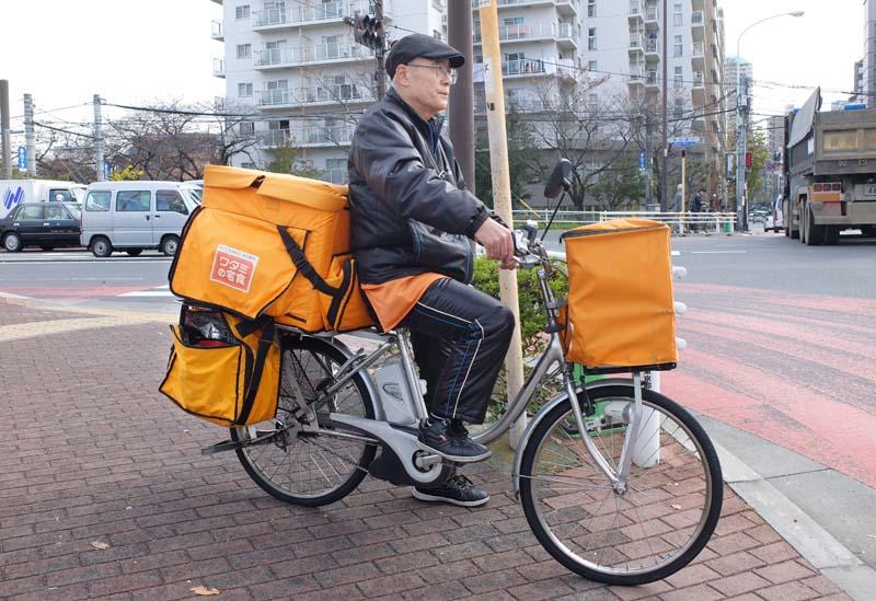 1lunchbox_deliveryman_watami_takushoku