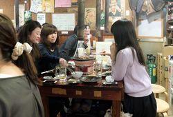 1kita-senju_table-bbq_room