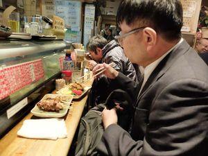1ikebukuro_asahi_beer_counter