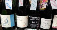 1ginjiro_ginza_wines