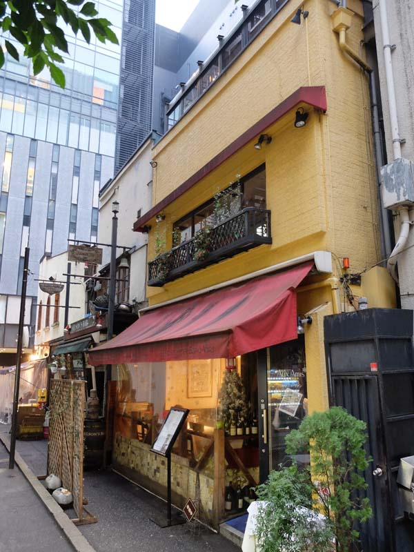 1ginza_aux_amis