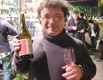 1gilles_barge_cote_rotie