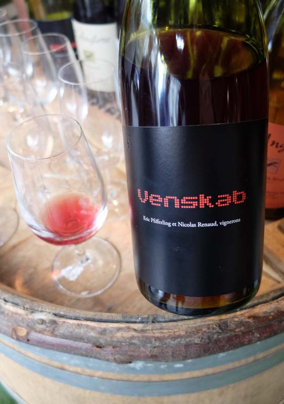 1venskab_renaud_pfifferling_table_wine