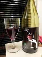 1nicolas_dubost2012_beaujolais