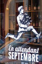 1enattendantseptembre_logo
