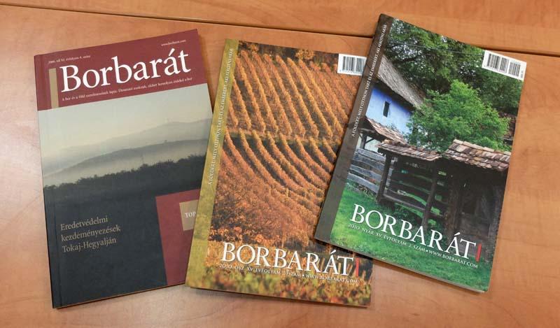 1borbarat_magazine_copies