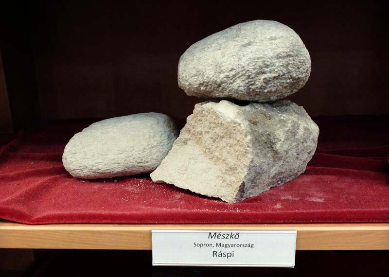 1terroir_club_meszko_raspi_stone_samples