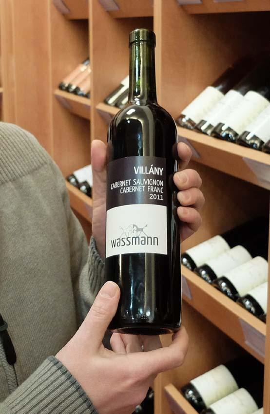 1villany_wassmann_cab-sauv-cab-franc20111