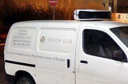 1terroir_club_airconditionned_truck
