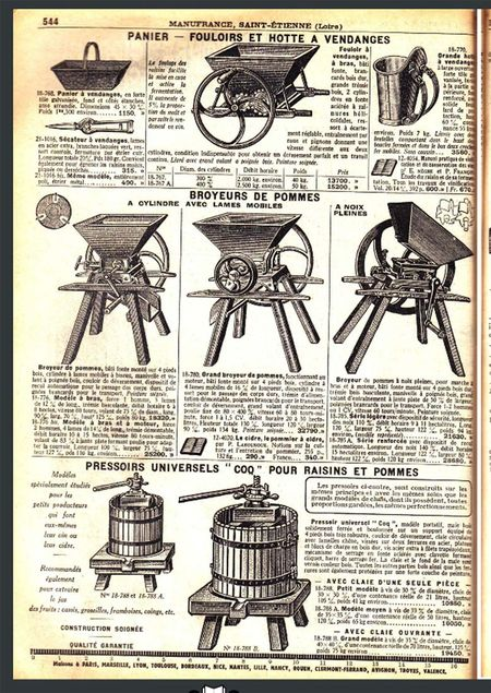 1catalogue_manufrance1958_crushers_baskets