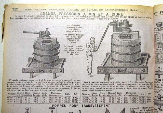 Manufrance1934_basket_presses