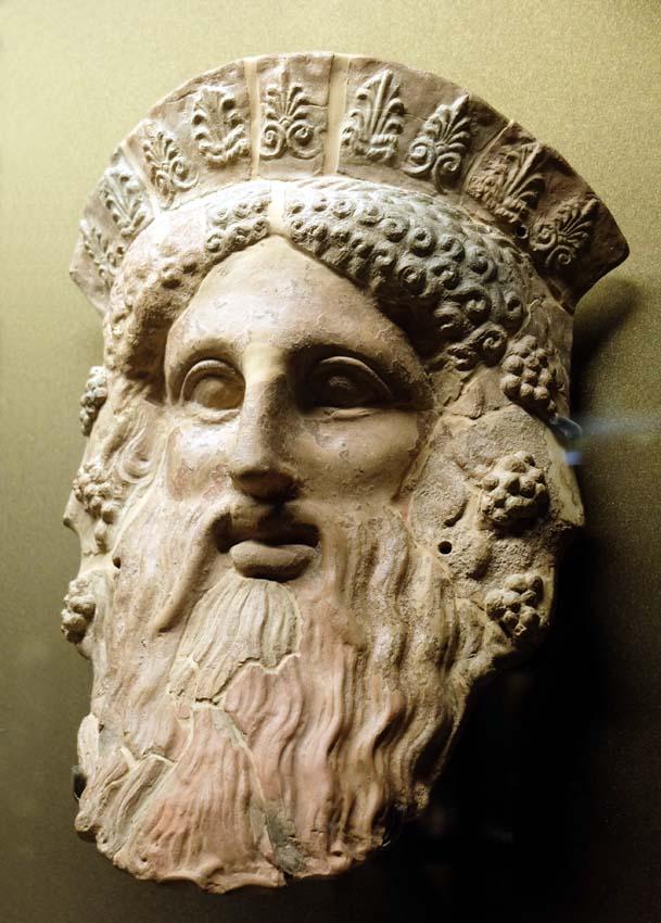 1beotia_greece_dionysos_450BC