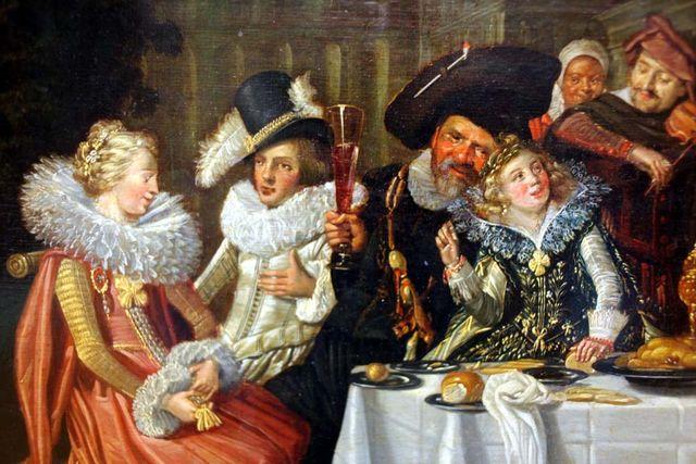 1outdoor_feast_holland17thcentury
