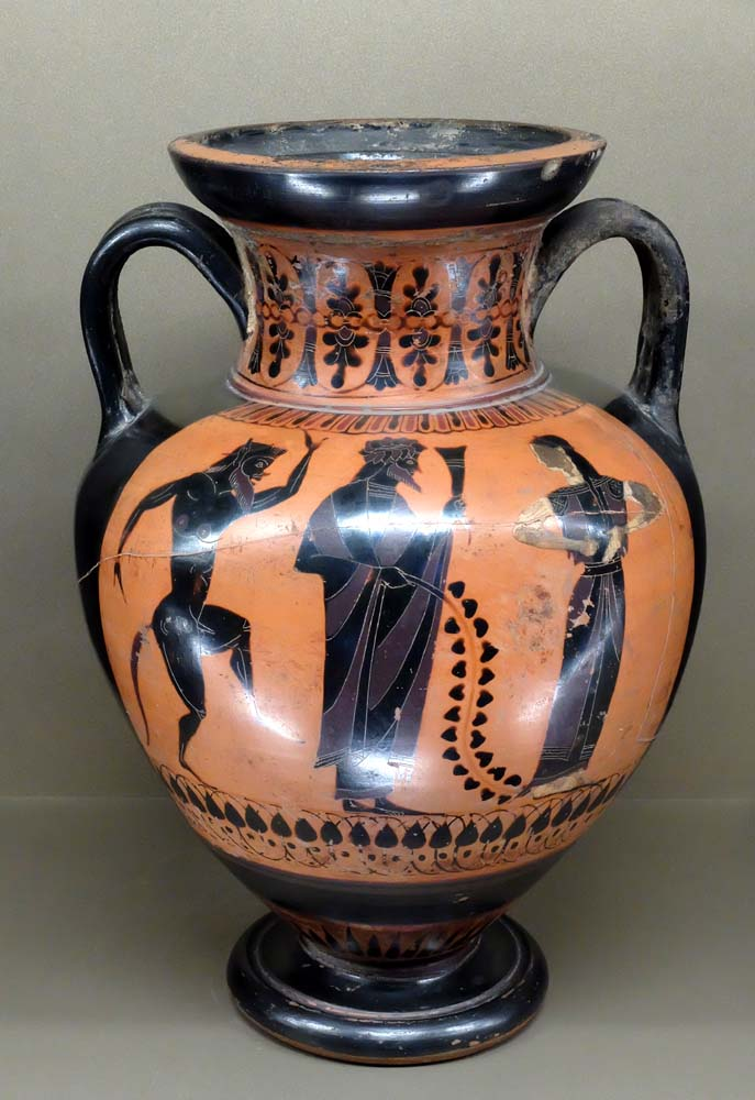 1dionysos_satyr_maenad_handle_wine_amphora