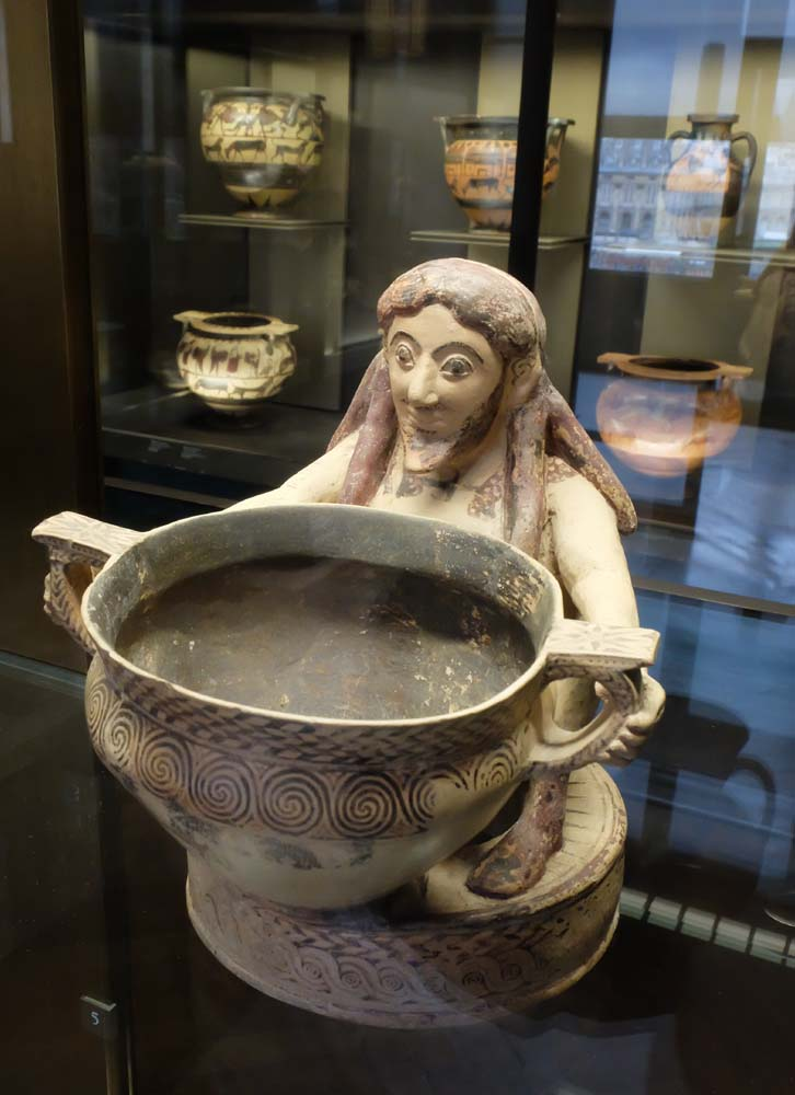1plastic_vase_wine_cup_greece