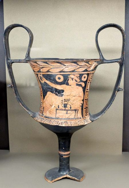 1kantharos_wine_cup_greece