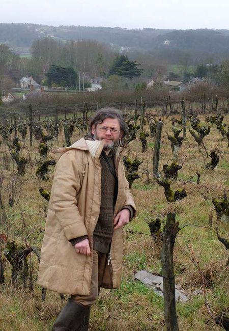 1joel_courtault_old_vines