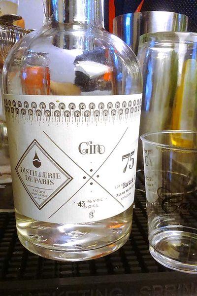 1news_gin_distillerie_de_paris