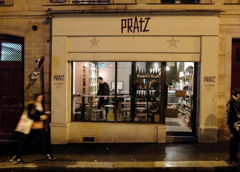 1news_pratz_wine_bar_ext