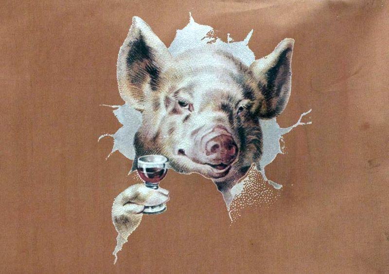 1nrews_divin_porcello_pig_and_wine