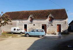 1andre_fouassier_loire_former_cow_shed