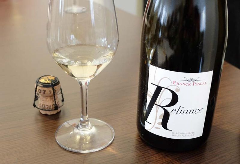 1franck_pascal_champagne_reliance_brut_nature