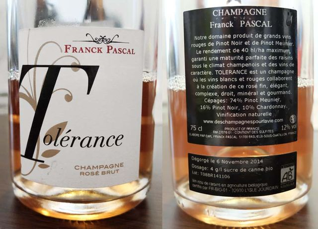 1franck_pascal_champagne_tolerance_label