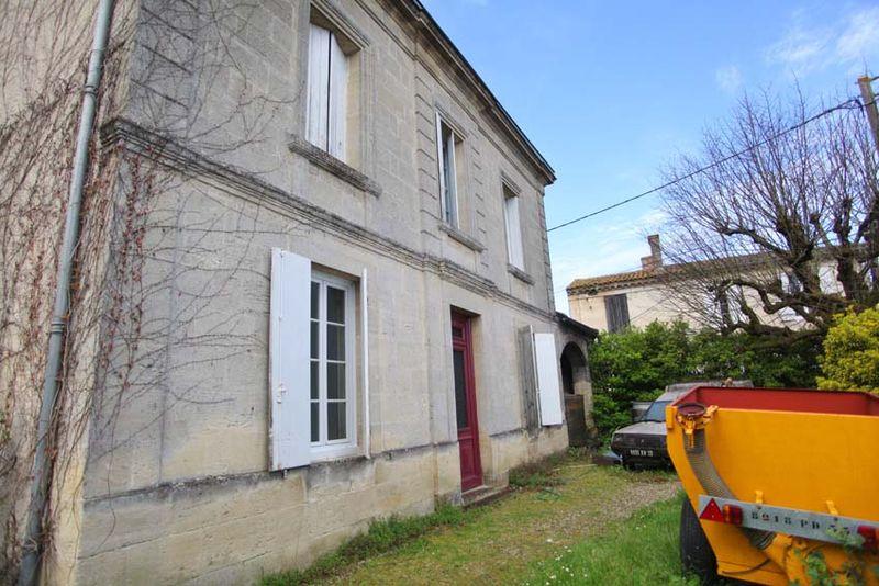 1rousset-peyraguey_winery_house