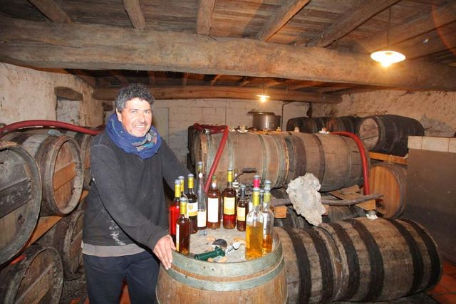 1rousset-peyraguey_alain_dejean_sauternes_cellar
