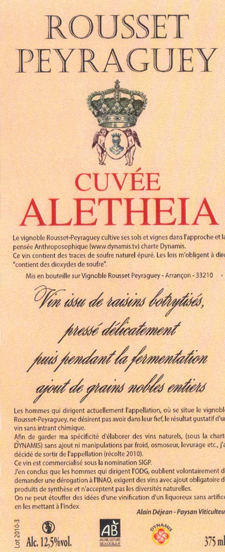 1Sauternes_excluded_aletheia