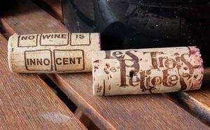 1les_trois_petiotes_corks