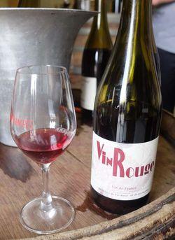 1puzelat_vin_rouge_gamay