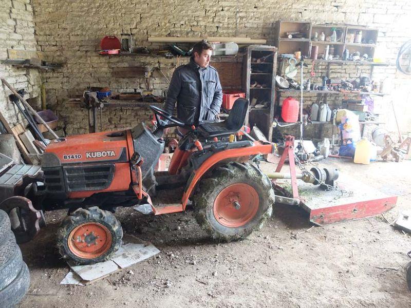 1ferme_de_la_chappe_vincent_thomas_tractor