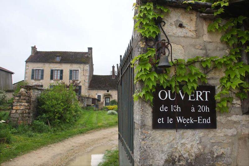 1ferme_de_la_chappe_gate