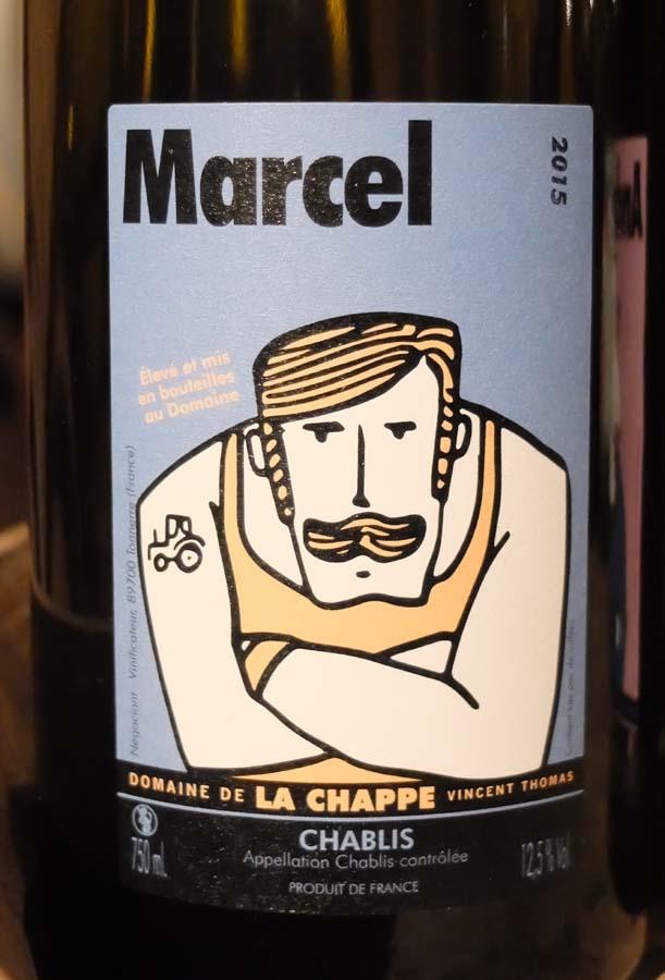 1chappe_cuvee_marcel_chablis