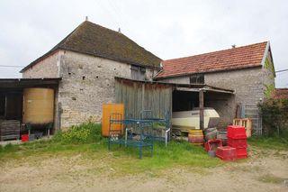 1ferme_de_la_chappe_chai_building