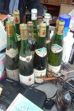 1sancerre1970_alsace_wine_flea_market