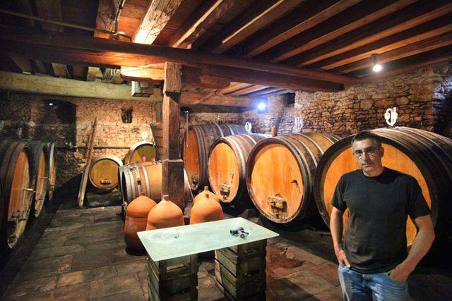 1jean-pierre_rietsch_foudres_cellar