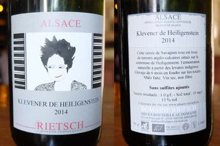1jean-pierre_rietsch_klevener_label