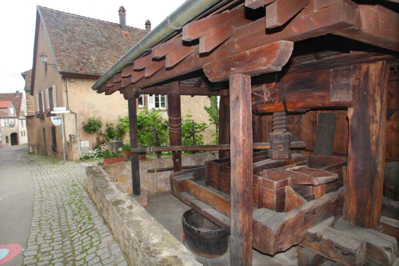 1jean-pierre_rietsch_pressoir_press1727