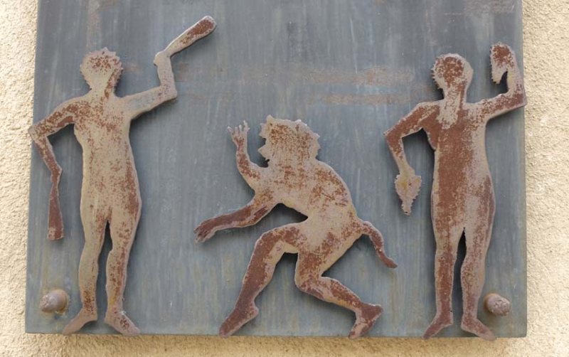 1jean-pierre_rietsch_sculpture1