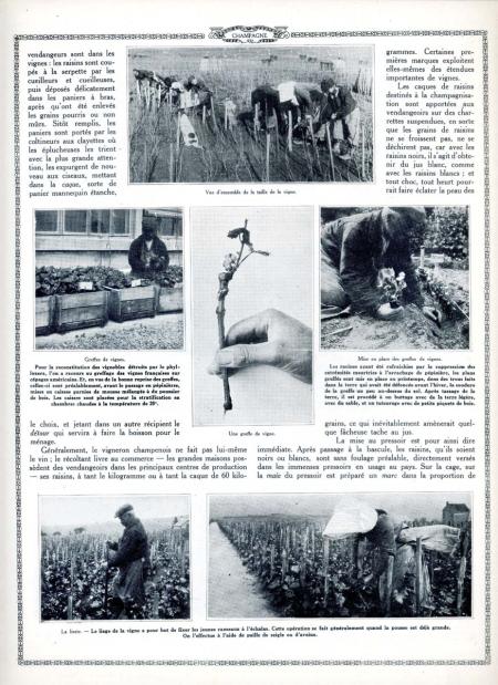 1champagne_1920s-3