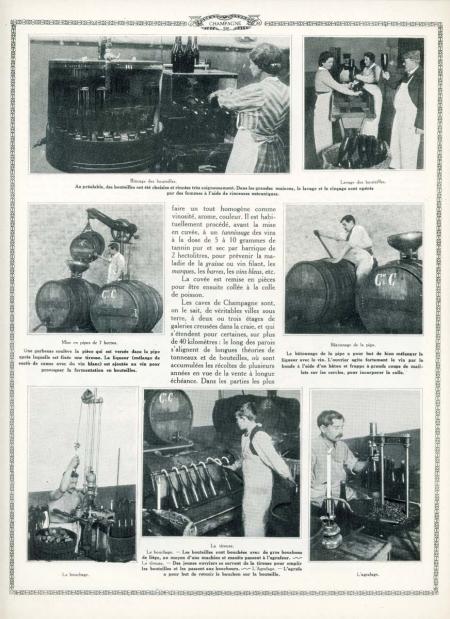 1champagne_1920s-10