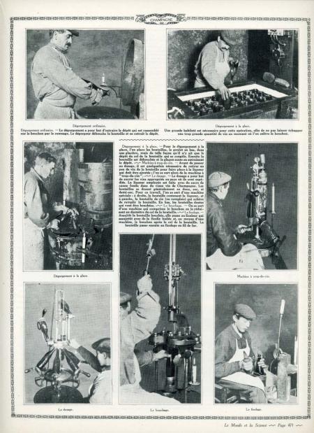 1champagne_1920s-13