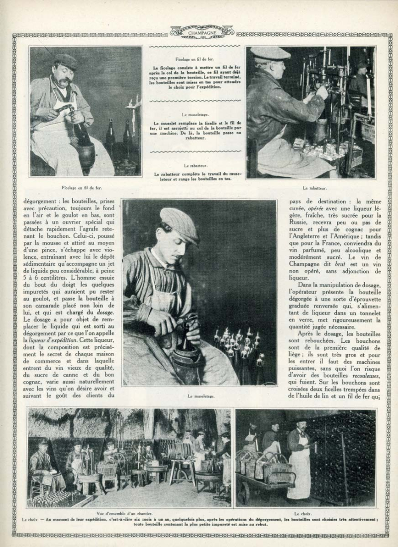 1champagne_1920s-14