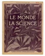 1le_monde_de_la_science1932